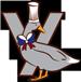 Les Délices de Charroux Foie Gras Maison dans l'Allier Logo